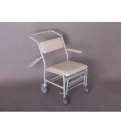 Кресло-каталка КРК