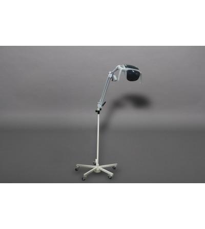 Светильник смотровой СС (лампа 1301)