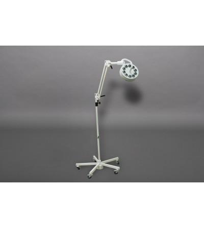 Светильник смотровой СС (лампа 1304)
