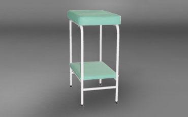 Столы для массажа рук