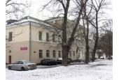 Торговый объект в г. Минск